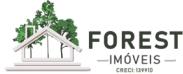 Forest Imóveis